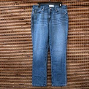 Ellen Tracy Jeans